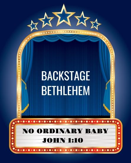 Bethlehem 1.jpg