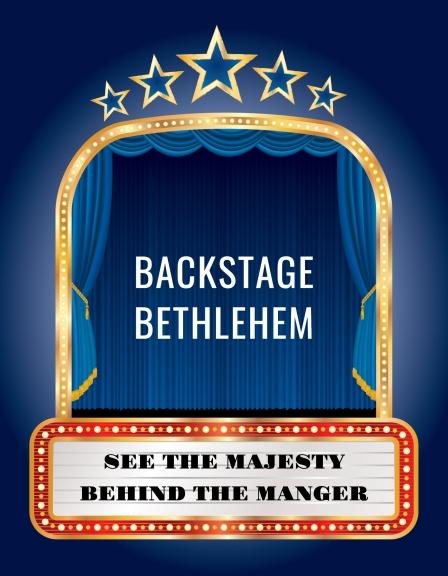 BETHLEHEM COVER.jpg