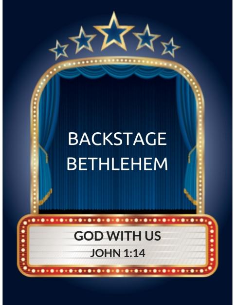 Bethlehem3